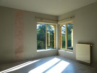 French property for sale in TURSAC, Dordogne - €577,700 - photo 6