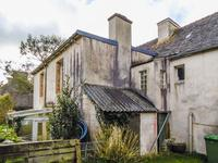 French property for sale in ST SAUVEUR, Finistere - €18,000 - photo 4