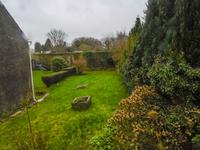 French property for sale in ST SAUVEUR, Finistere - €18,000 - photo 6