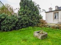French property for sale in ST SAUVEUR, Finistere - €18,000 - photo 5