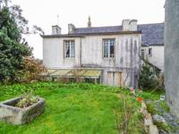 French property for sale in ST SAUVEUR, Finistere - €18,000 - photo 3
