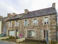 French property for sale in ST SAUVEUR, Finistere - €18,000 - photo 2