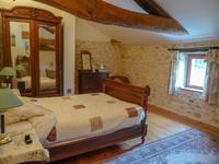 French property for sale in ALLEMANS DU DROPT, Lot et Garonne - €380,000 - photo 8