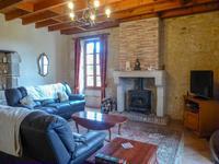 French property for sale in ALLEMANS DU DROPT, Lot et Garonne - €380,000 - photo 6