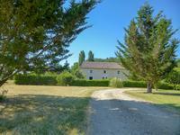 French property for sale in ALLEMANS DU DROPT, Lot et Garonne - €380,000 - photo 2