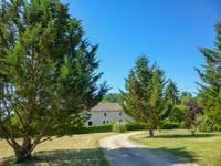 French property for sale in ALLEMANS DU DROPT, Lot et Garonne - €380,000 - photo 4