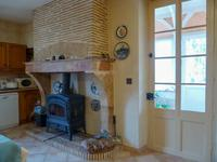 French property for sale in ALLEMANS DU DROPT, Lot et Garonne - €380,000 - photo 7