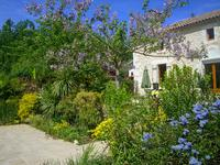 French property for sale in ALLEMANS DU DROPT, Lot et Garonne - €380,000 - photo 5