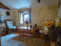 French property for sale in ALLEMANS DU DROPT, Lot et Garonne - €380,000 - photo 10