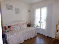 Maison à vendre à RENAZE en Mayenne - photo 6