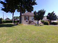 Maison à vendre à RENAZE en Mayenne - photo 9