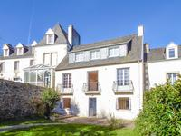 French property, houses and homes for sale inMORLAIXFinistere Brittany