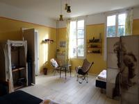 French property for sale in SAINTES, Charente Maritime - €351,750 - photo 6