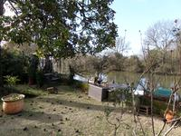 French property for sale in SAINTES, Charente Maritime - €351,750 - photo 9