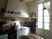 French property for sale in SAINTES, Charente Maritime - €351,750 - photo 4