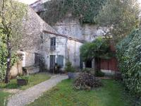French property for sale in SAINTES, Charente Maritime - €351,750 - photo 8