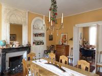 French property for sale in SAINTES, Charente Maritime - €351,750 - photo 3