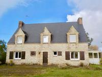houses and homes for sale inDAMGANMorbihan Brittany