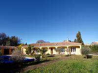 French property, houses and homes for sale inST PONS DE MAUCHIENSHerault Languedoc_Roussillon