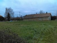 French property for sale in LES ALLEUDS, Deux Sevres - €18,000 - photo 5