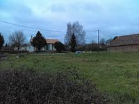French property for sale in LES ALLEUDS, Deux Sevres - €18,000 - photo 4
