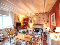 Maison à vendre à PLOUIGNEAU en Finistere - photo 2