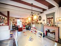 Maison à vendre à PLOUIGNEAU en Finistere - photo 4