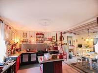 Maison à vendre à PLOUIGNEAU en Finistere - photo 3