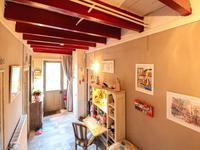 Maison à vendre à PLOUIGNEAU en Finistere - photo 1