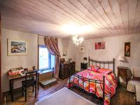 Maison à vendre à PLOUIGNEAU en Finistere - photo 7