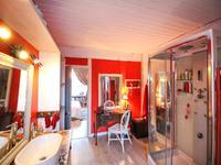 Maison à vendre à PLOUIGNEAU en Finistere - photo 6