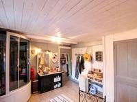 Maison à vendre à PLOUIGNEAU en Finistere - photo 8