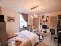 Maison à vendre à PLOUIGNEAU en Finistere - photo 5