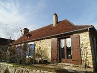 French property for sale in CUBJAC, Dordogne - €267,500 - photo 2