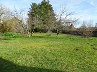 French property for sale in CUBJAC, Dordogne - €267,500 - photo 10
