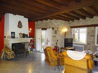 French property for sale in CUBJAC, Dordogne - €267,500 - photo 3