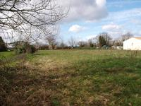 French property for sale in LES ALLEUDS, Deux Sevres - €16,000 - photo 7