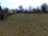 French property for sale in LES ALLEUDS, Deux Sevres - €16,000 - photo 2
