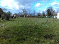 French property for sale in LES ALLEUDS, Deux Sevres - €16,000 - photo 6