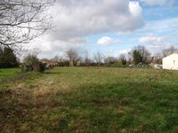 French property for sale in LES ALLEUDS, Deux Sevres - €16,000 - photo 5