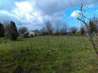 French property for sale in LES ALLEUDS, Deux Sevres - €16,000 - photo 8