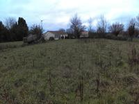 French property for sale in LES ALLEUDS, Deux Sevres - €16,000 - photo 3