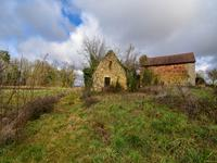 Grange à vendre à LA CASSAGNE en Dordogne - photo 3