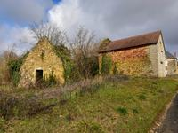 Grange à vendre à LA CASSAGNE en Dordogne - photo 9