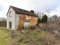 Grange à vendre à LA CASSAGNE en Dordogne - photo 4