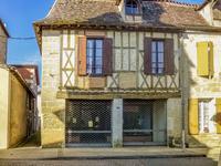 French property for sale in ALLEMANS DU DROPT, Lot et Garonne - €171,200 - photo 2