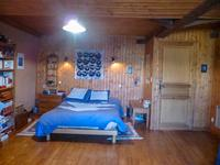 French property for sale in ALLEMANS DU DROPT, Lot et Garonne - €171,200 - photo 10