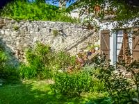 French property for sale in ALLEMANS DU DROPT, Lot et Garonne - €171,200 - photo 4