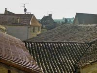 French property for sale in ALLEMANS DU DROPT, Lot et Garonne - €171,200 - photo 5