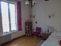 French property for sale in ALLEMANS DU DROPT, Lot et Garonne - €171,200 - photo 8
